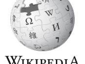 180px-Wikipedia-logo-v2-de